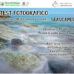 Locandina-Contest--seascapes