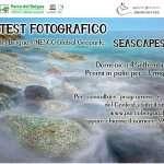Locandina-Contest--seascapes