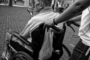 Welfare familiare: tutela delle donne e delle lavoratrici nel lavoro di cura in ambito domestico @ Camera di Commercio di Genova