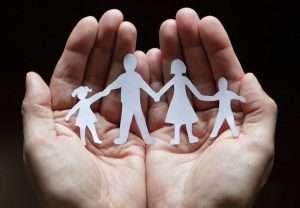 Welfare aziendale per la famiglia: convegno a Palazzo della Meridiana @ Palazzo della Meridiana
