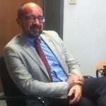 Davide Anguita