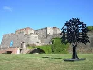 Savona, 28 /11: Orientagiovani sulla cultura tecnica @ Savona