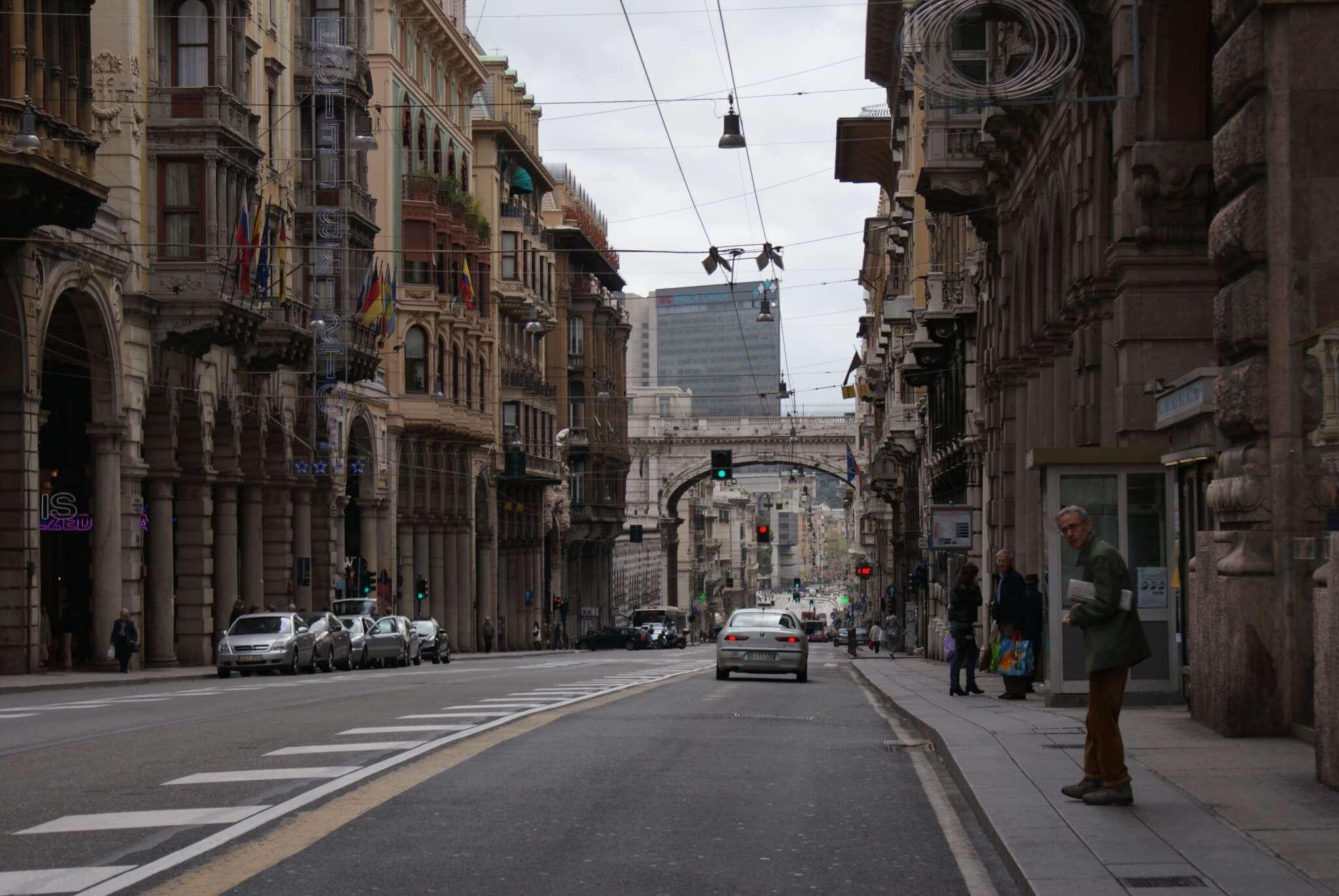 Nautica, Delrio: governo finanzierà il Salone di Genova