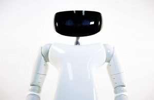 I robot e noi @ Palazzo Lercari Parodi