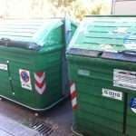 differenziata  spazzatura