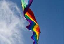 unioni civili, gay