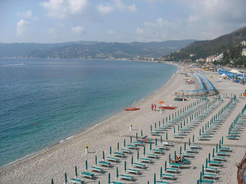 La tassa di soggiorno divide i Comuni savonesi | Liguria ...