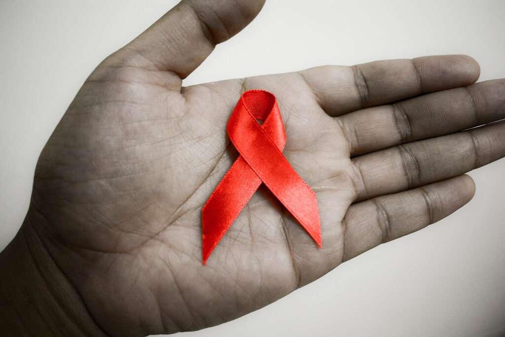 Aids: Lorenzin, con Hiv non si scherza, 3.500 casi nel 2016