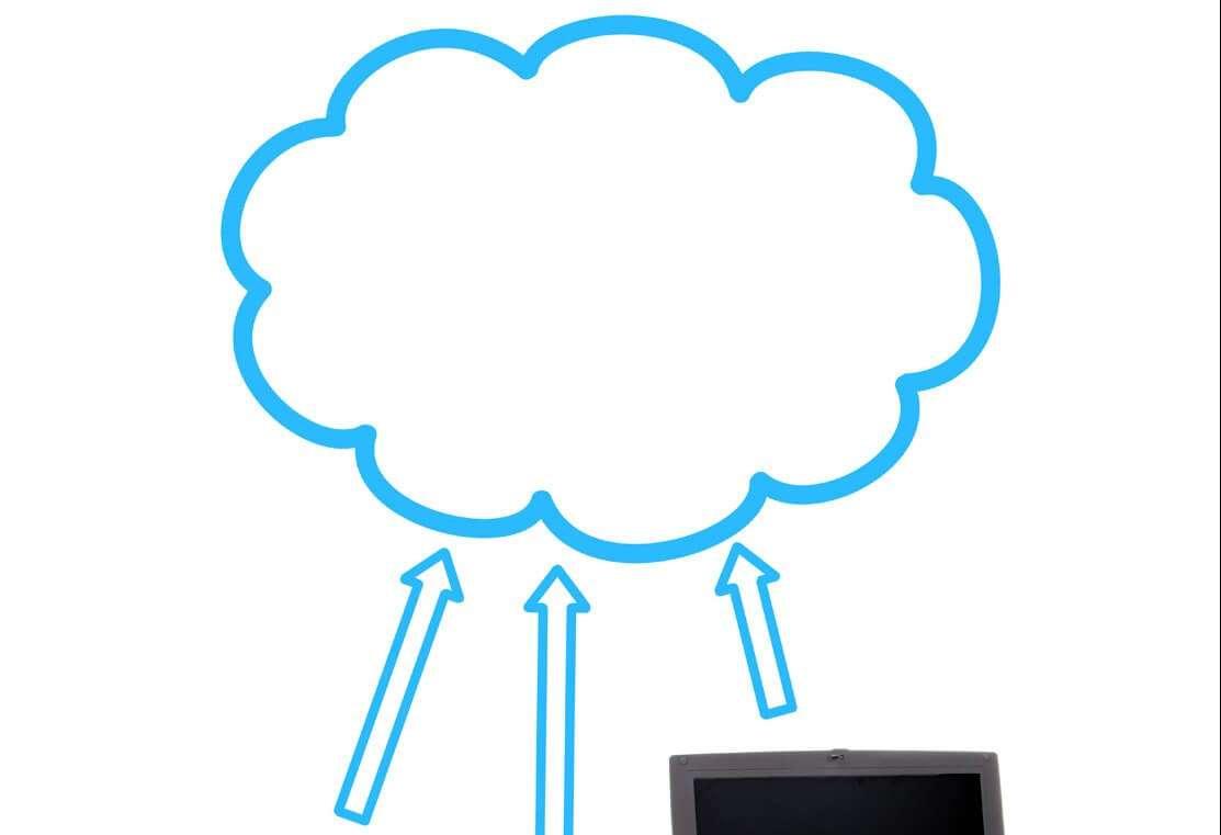 Il cloud spiegato oggi alla camera di commercio di for Oggi alla camera