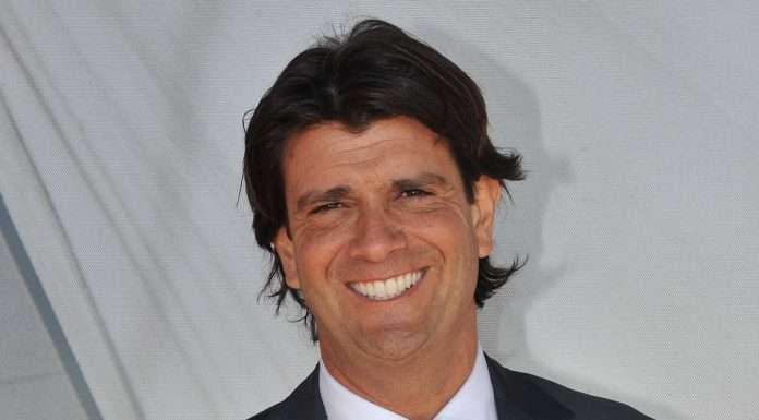 Pietro Ripa