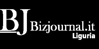 Bizjournal_logo