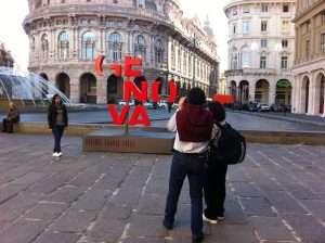 Le nuove sfide del Turismo 4.0 @ Sala Assemblea UniCredit