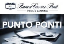 PuntoPonti