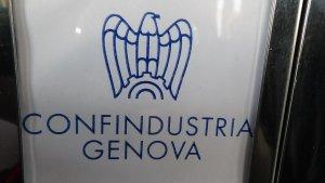 Finanziamenti e crowdfunding: da startup a impresa @ Confindustria Genova