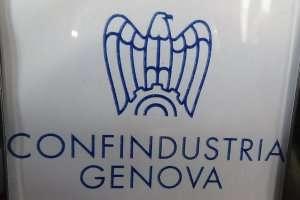 Misure di Ligurcapital per le imprese: incontro per gli associati a Confindustria Genova @ Confindustria Genova