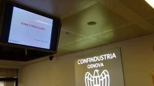 CoffeeTech: Project management guida per la 4a Rivoluzione industriale @ Confindustria Genova