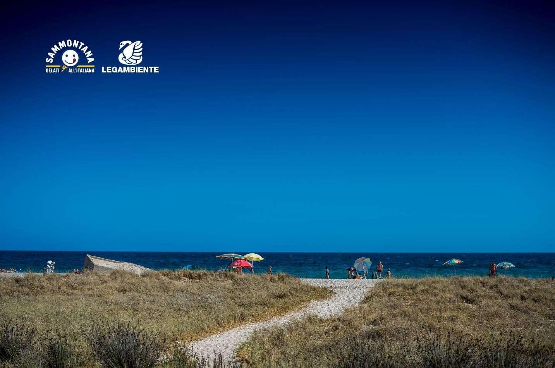 Marine litter: spiagge e fondali invasi da rifiuti. Nuovi dati allarmanti