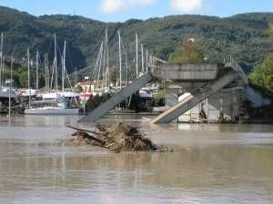 Assistere l'adattamento ai cambiamenti climatici dei sistemi urbani dello spazio di cooperazione transfrontaliera @ Biblioteca civica Beghi