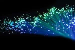 La fibra ottica: l'oro del XXI secolo? @ Confindustria Genova