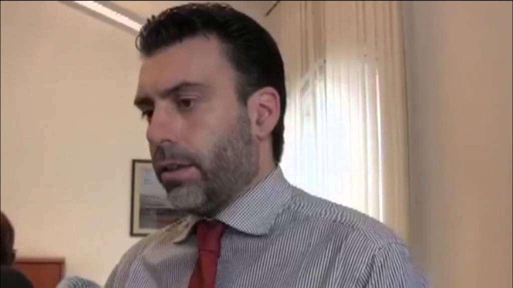 Amt, Livio Ravera dà le dimissioni