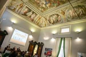 Dieci punti per iniziare a fare fundraising @ Fondazione Edoardo Garrone