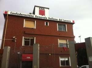 L'educazione all'affettività sui banchi di scuola @ Camera del Lavoro di Genova