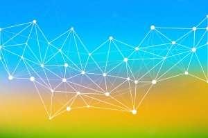 Conversazioni. Co-economy, soluzioni contemporanee per fare impresa @ Condiviso