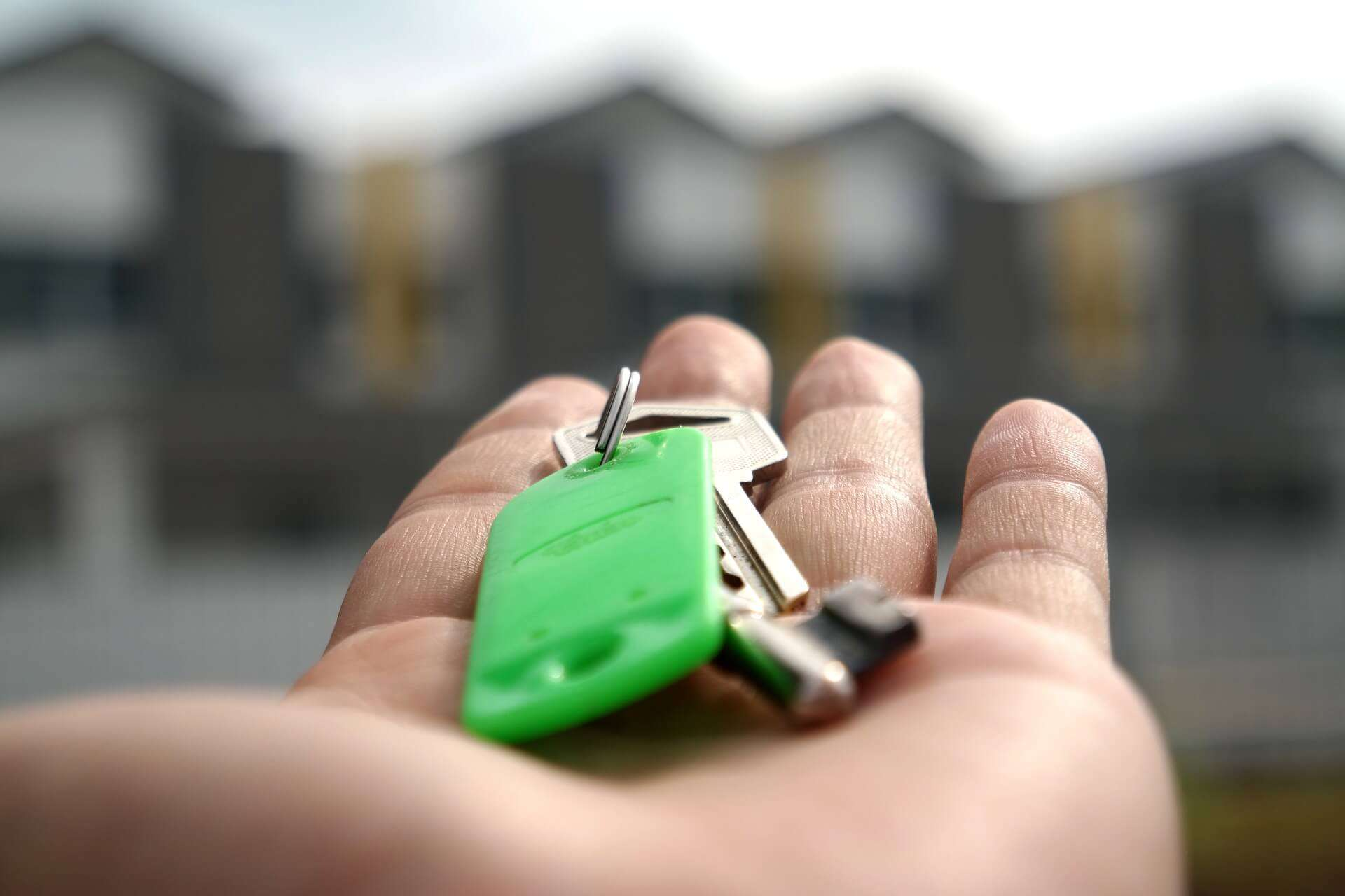 dd2eded15a Mercato immobiliare: a Genova in calo i tempi di vendita, Savona maglia  nera | Liguria Business Journal
