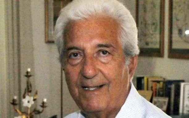 Politica in lutto: è morto Sergio Castellaneta, ex parlamentare della Lega