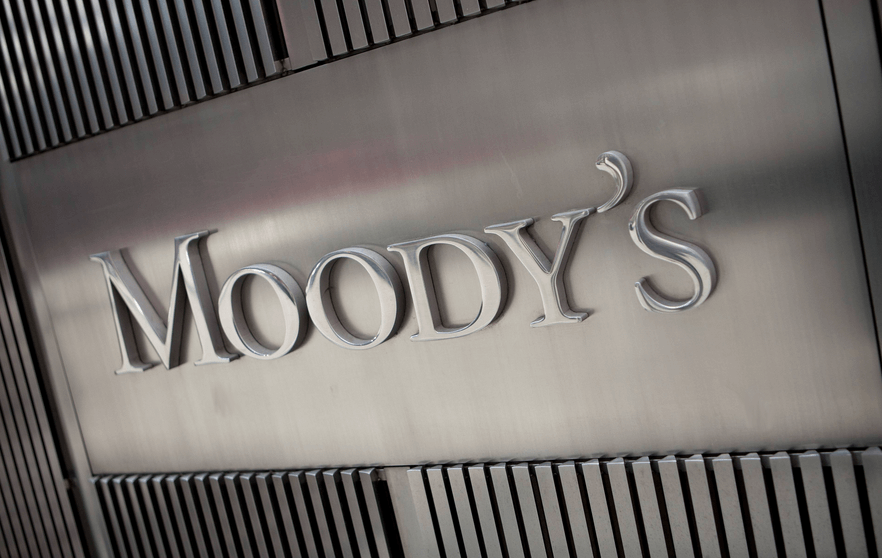 MILANO. Fca: Moody's alza rating a Ba2, outlook stabile