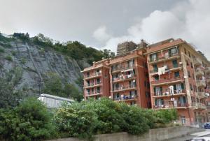 Conoscenza del territorio e mitigazione del rischio @ Istituto Einaudi-Casaregis-Galilei