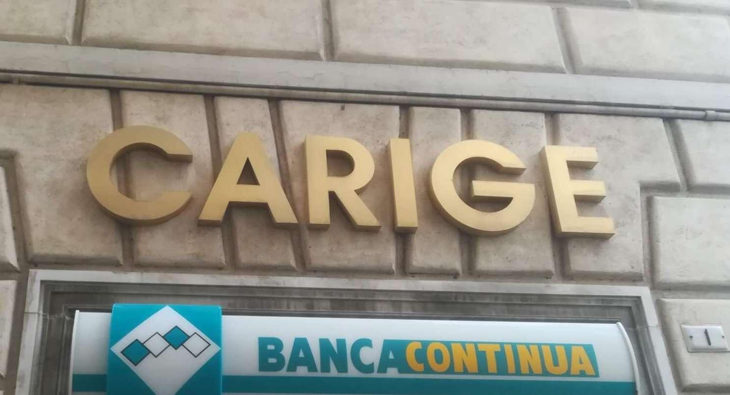 Carige, nuove dimissioni dal cda: lascia Ilaria Queirolo