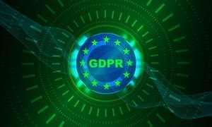 HR e la privacy: Gdpr e non solo @ Confindustria Genova