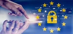 Il punto sull'applicazione del Gdpr e le novità in materia di privacy e cybersecurity @ Confindustria Genova