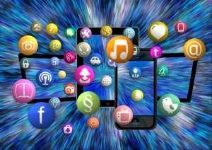 Social media day: comunicazione e social per le attività commerciali @ Ascom Confcommercio
