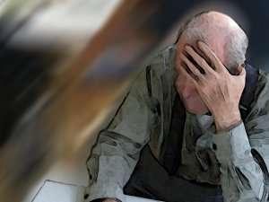 Giornata mondiale dell'Alzheimer: evento formativo a Genova @ Sala Congressi
