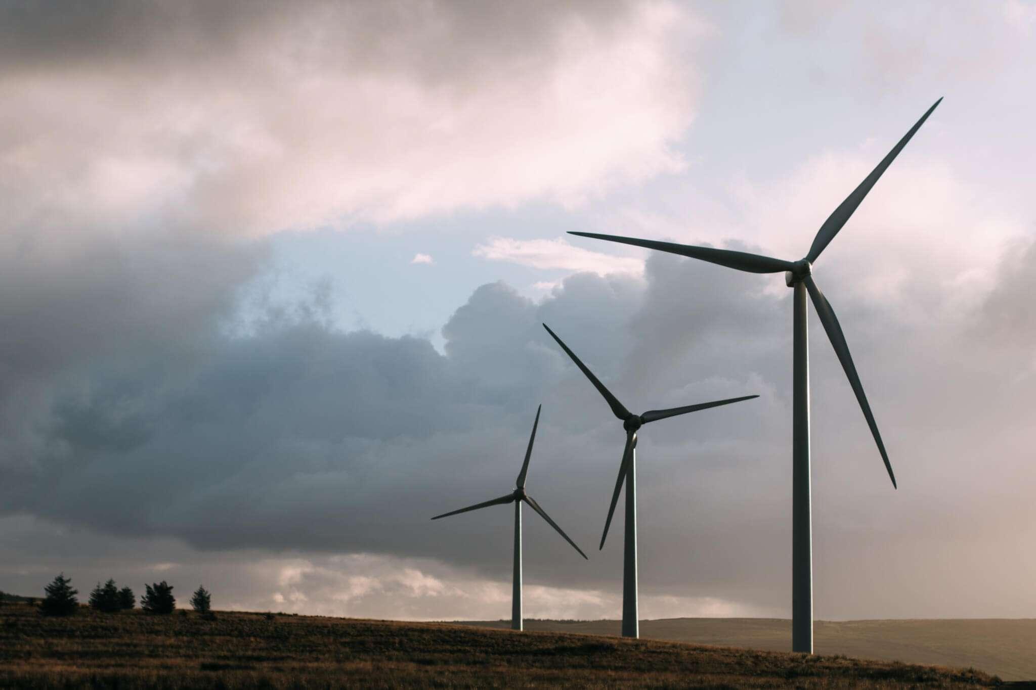 UBI Banca, emissione Green Bond su mercato istituzionale è stata un successo