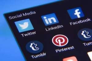 Social warning: conoscere i rischi e le potenzialità della rete @ Wylab, Chiavari