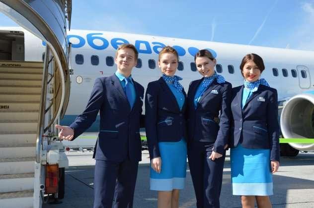 volo Genova-Mosca