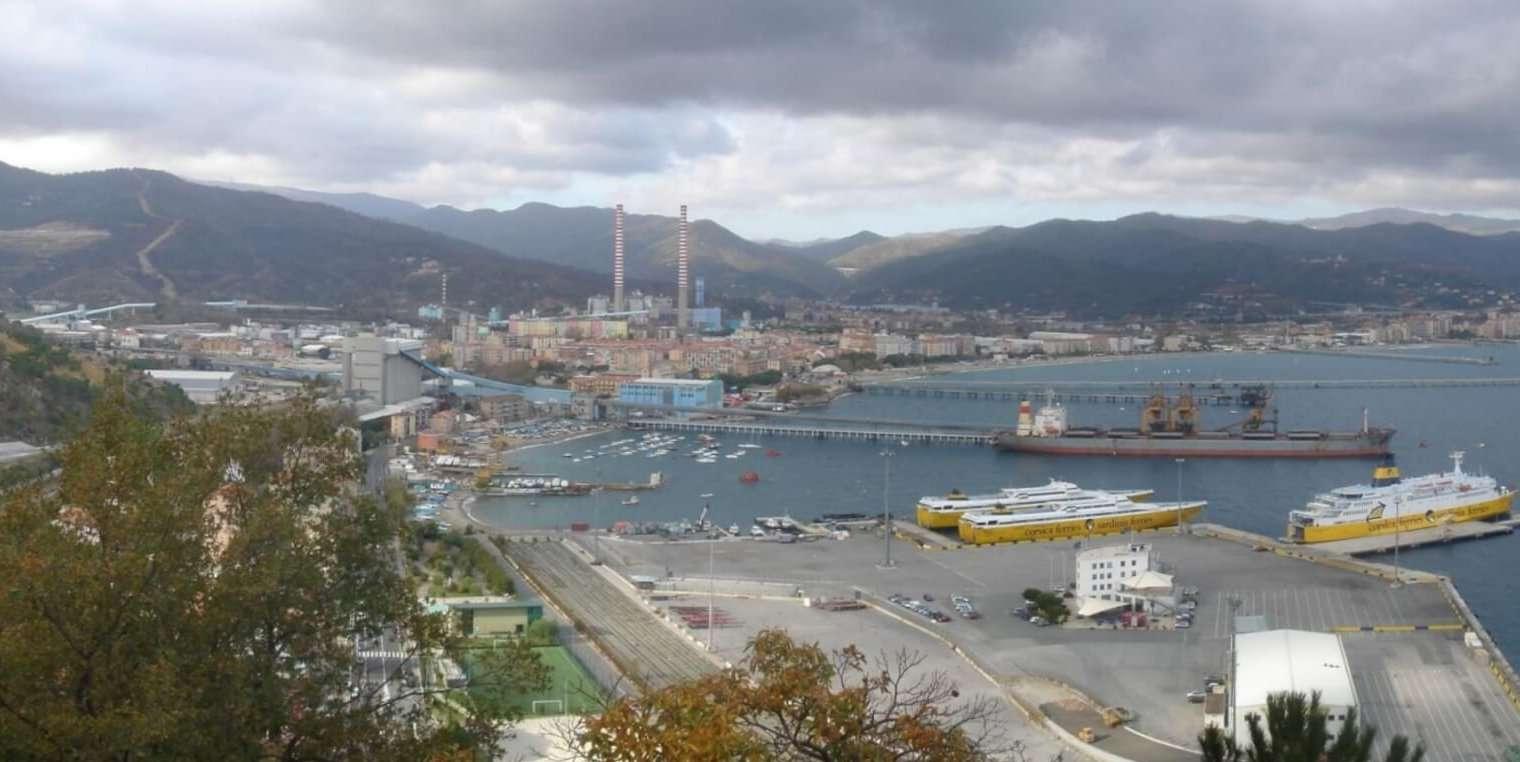 Area crisi complessa Savona: rifinanziato di 12 mln il bando Invitalia