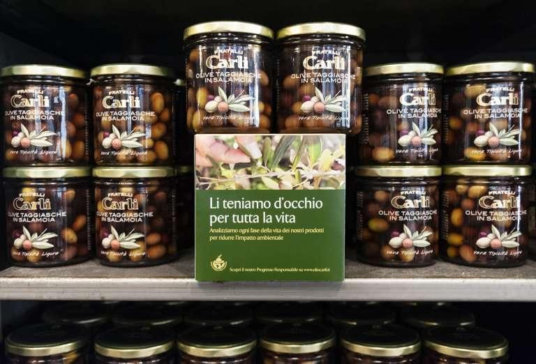 Giglio Group si apre al food: nuove partnership anche con Fratelli Carli e Generali Conserve