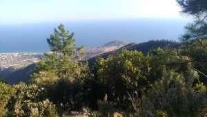 Sanremo, rischio idrogeologico: seminari ed escursioni il 18 e il 19 ottobre @ Comune di Sanremo, sala degli specchi