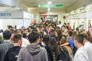 Orientamenti, il programma della seconda giornata @ Porto Antico di Genova