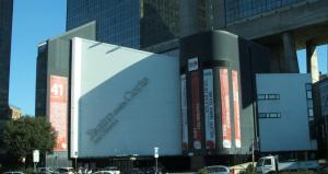 Cinquant'anni dopo: riflessioni sullo spettacolo, la città e il suo porto @ Teatro della Corte