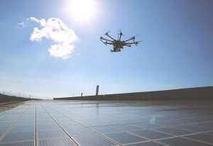 Drone Contest. An Open Innovation Challenge, la premiazione
