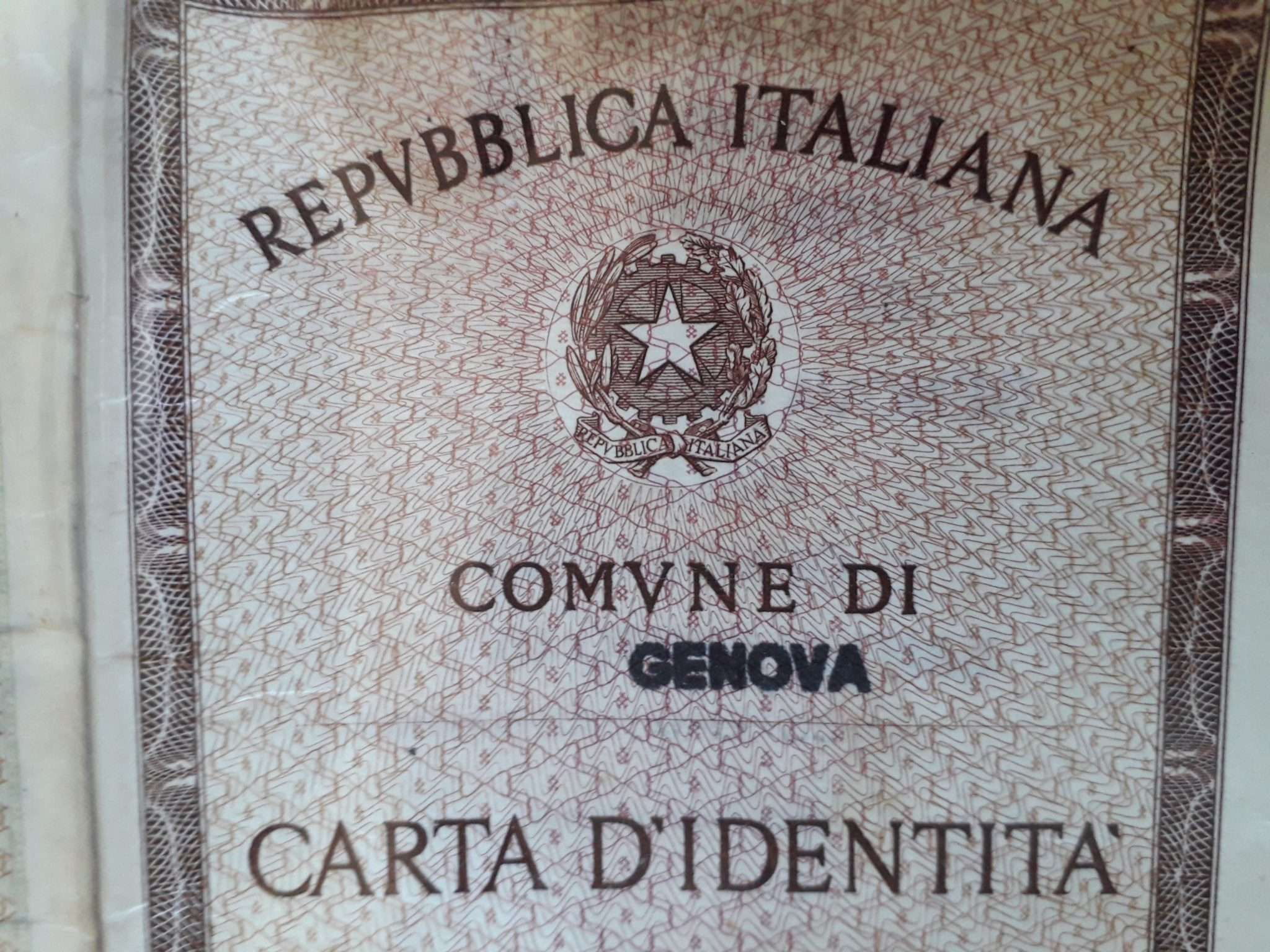 Carta d'identità scaduta: proroga al 30 aprile 2021 e ...